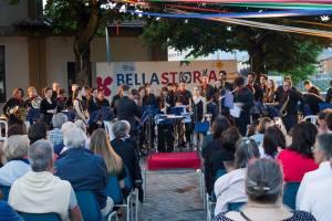 Concerto estivo in Oratorio
