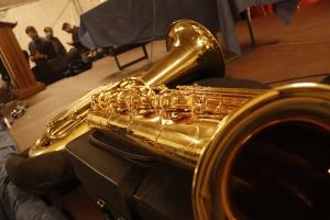 Concerto Oratorio 26-09
