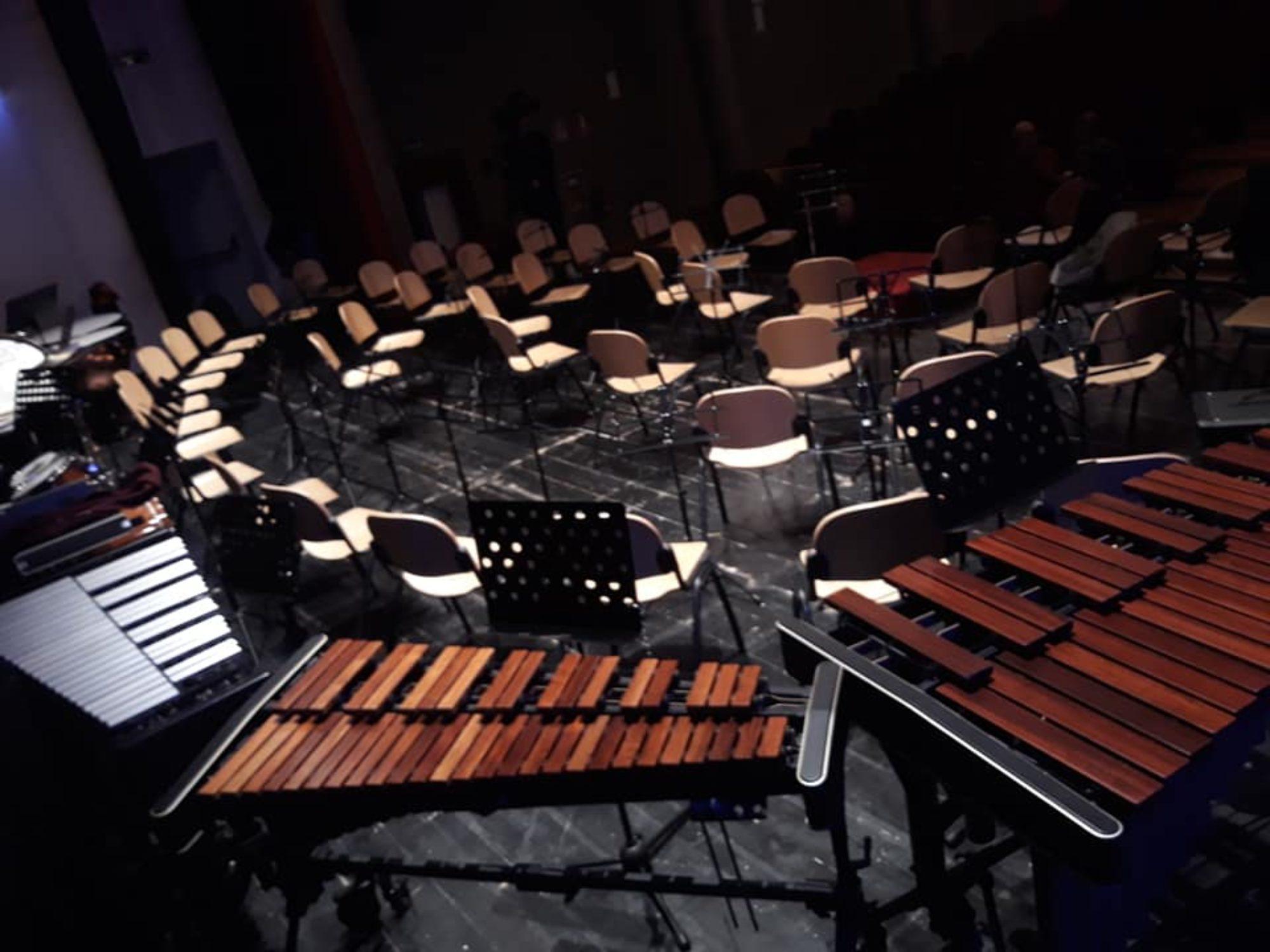 Banda Musicale Città di Seriate